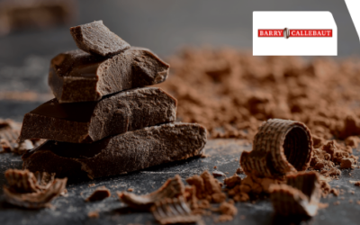 Barry Callebaut: OT Security Risk Assessment