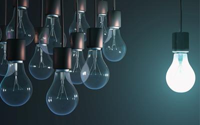Wat is de meerwaarde van een merk onafhankelijke consultant?