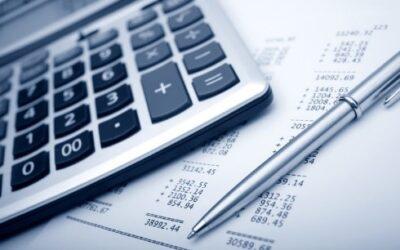 Besparingen via voorraadoptimalisatie